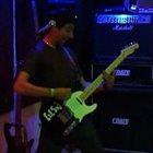 EARTH SNAKE TGM presents: Open House [Live] album cover